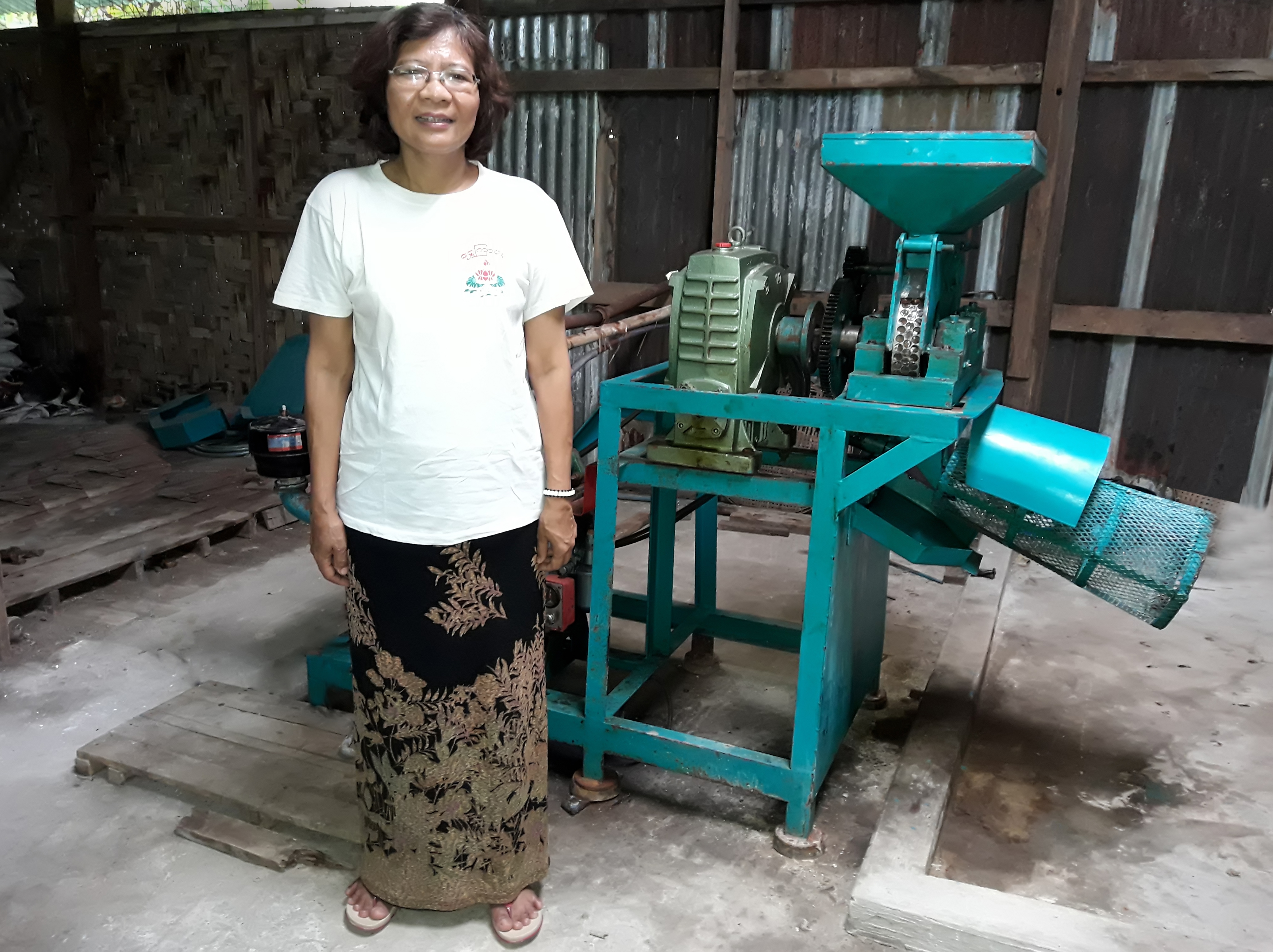 FSI Woman Briquette Producer Daw Kyin Than Oo.jpg