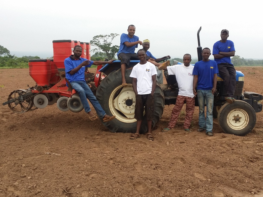 yusuf-youth-in-ag-2scale-2