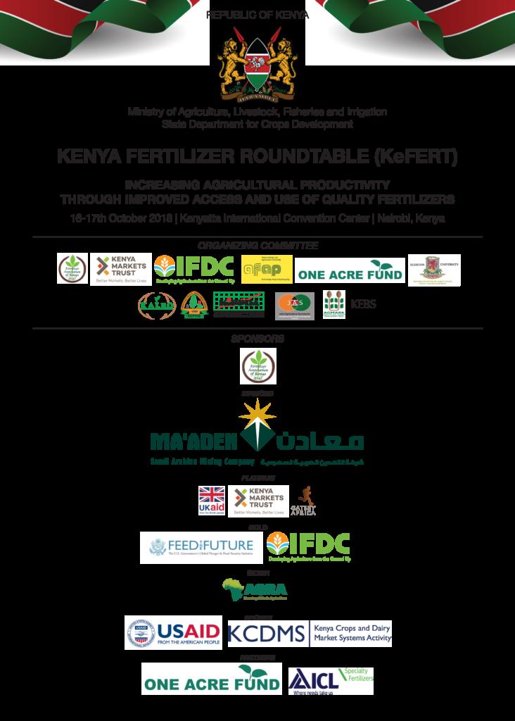 KeFERT_Coverpage_OrganizersSponsors_FINAL