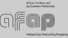 AFAP-Logo grayscale