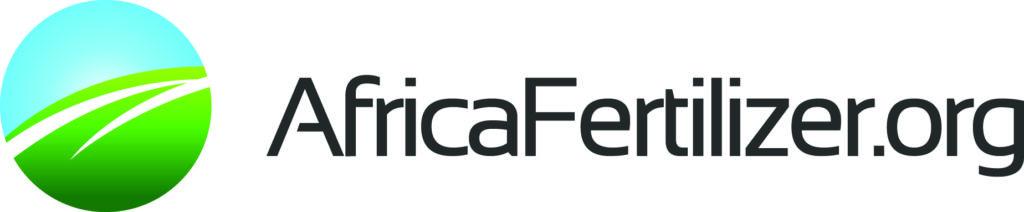 AFO Logo