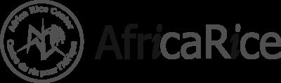 AfricaRice_logo