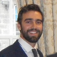 Bastiaan Huesken