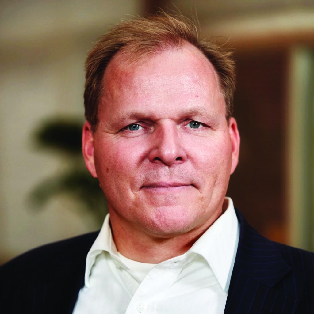 Henk van Duijn