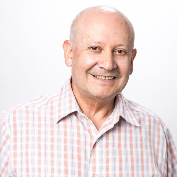 Joaquin Sanabria