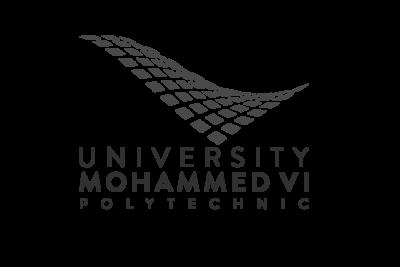 Logo UM6P-Transprent