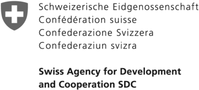 Swiss Agency for Development and Cooperation_logo