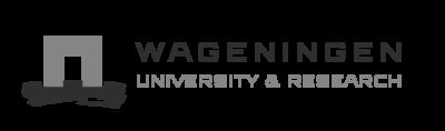 WUR_FC_logo