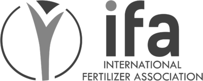 international-fertilizer-industry-association-ifa-vector-logo