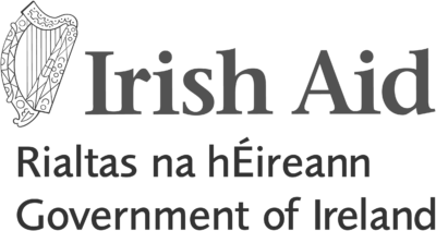 irish-aid-vector-logo