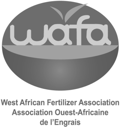 wafa_logo_2020