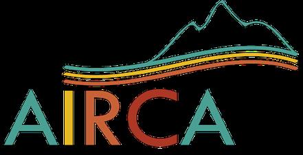 AIRCA Logo
