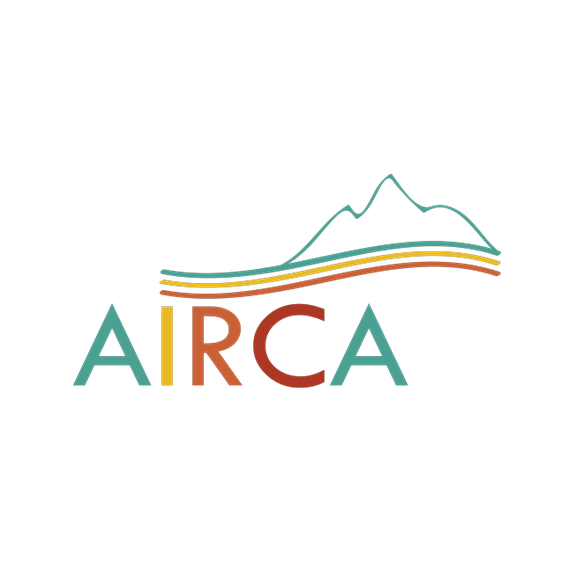 Square_Logo_of_AIRCA