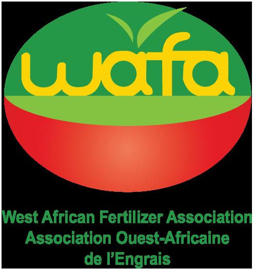 wafa_logo_2020_Color