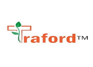 Logo for Traford