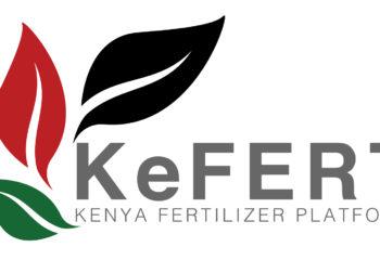 KeFERT Logo
