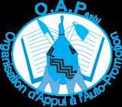 O.A.P.asbl_logo