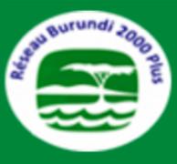 Reseau-Burundi-2000-Plus_logo