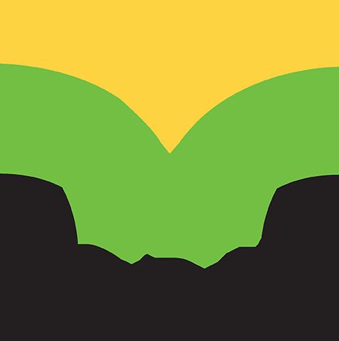 CORAF Logo