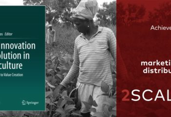 2SCALE-Innovation-Revolution-in-Agriculture-Banner